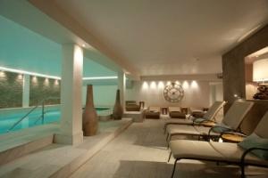 Hoteltipp: Landhaus Sylter Hahn in Westerland auf Sylt