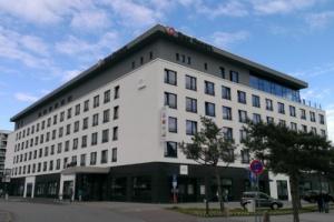 Hoteltipp: a-ja Resort Grömitz an der Ostsee