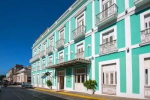 Meliá Hotels International erweitert sein Hotelangebot auf Kuba