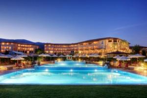 5 Sterne Hotel Mardavall Hotel & Spa auf Mallorca