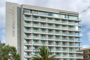 Hoteltipp: 4-Sterne Superior Hotel Son Moll Sentits in Cala Ratjada, Mallorca