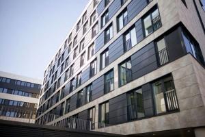 News: Novum Hospitality hisst die Segel mit dem neuen The Niu Rig Hotel