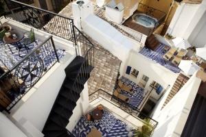 News: Mallorca bietet viele verschiedene schöne Tagungs-Locations
